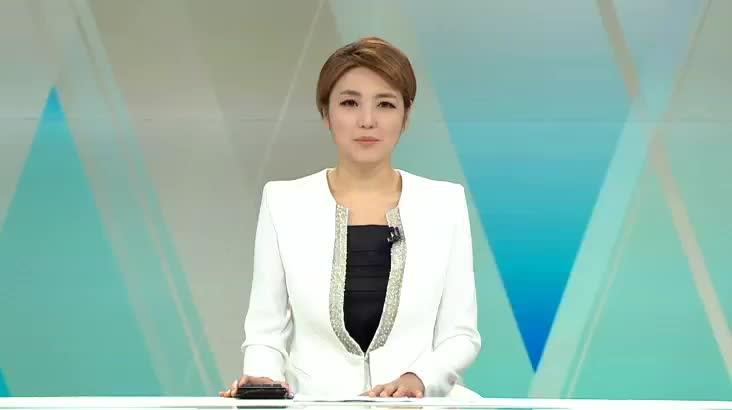 (06/17 방영) 뉴스와 생활경제