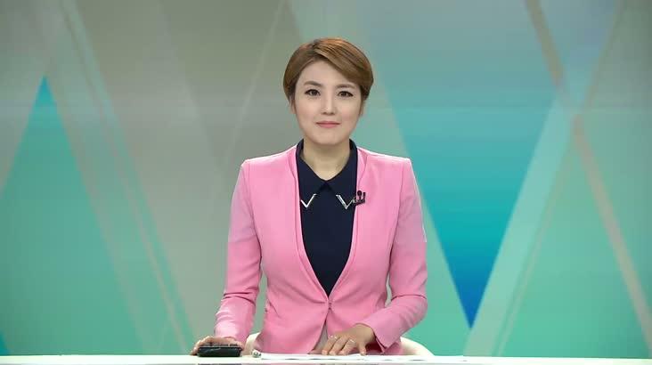 (06/25 방영) 뉴스와 생활경제