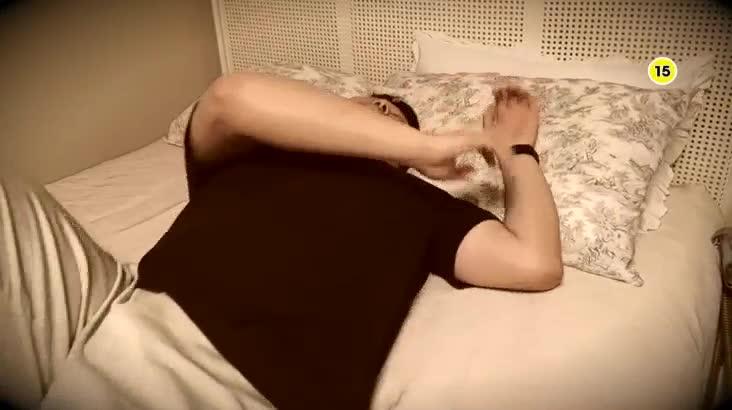 (06/24 방영) 메디컬 24시 닥터스 1부 – 잠이 보약, 수면의 질을 높여라