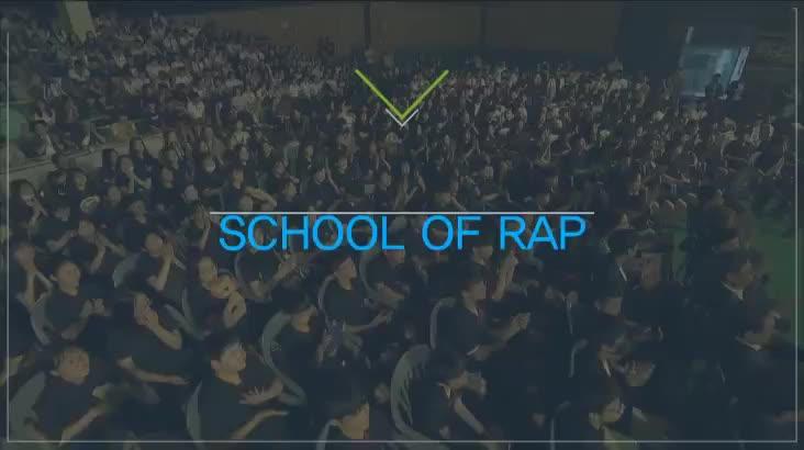 (06/29 방영) 2019 스쿨오브랩