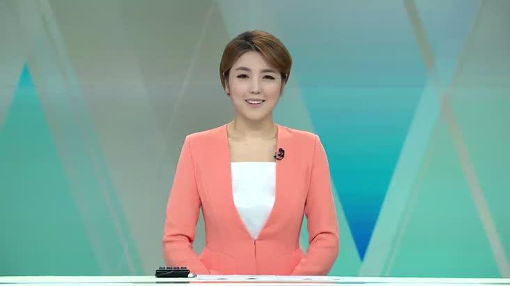 (07/22 방영) 뉴스와 생활경제
