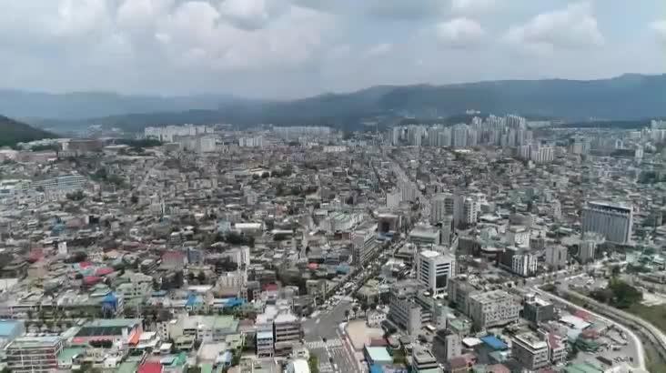 (07/20 방영) 웃어라! 즐겨라! 주인공이 되어 ''춘천 연극제''