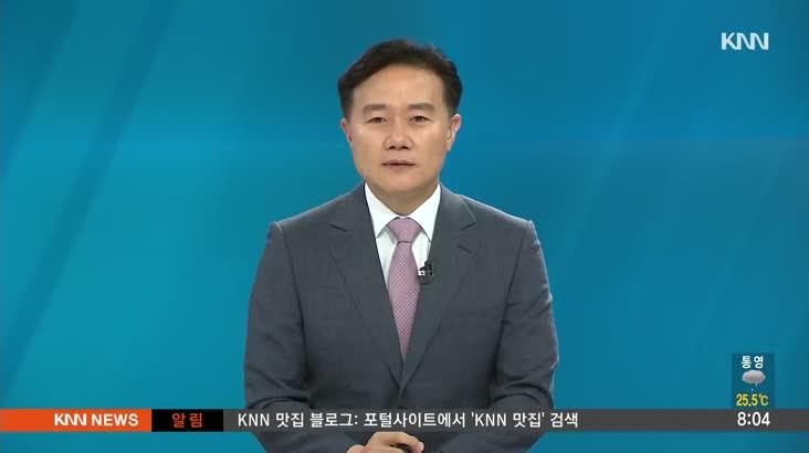[인물포커스]황호선 한국해양진흥공사 사장