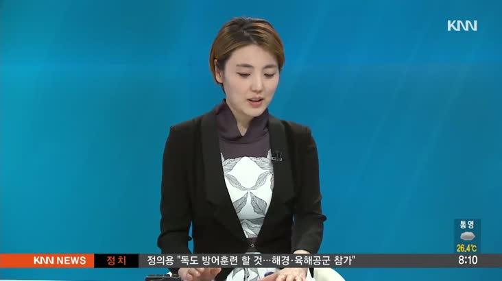 [인물포커스] – 강재원 부산시설공단 핸드볼팀 감독