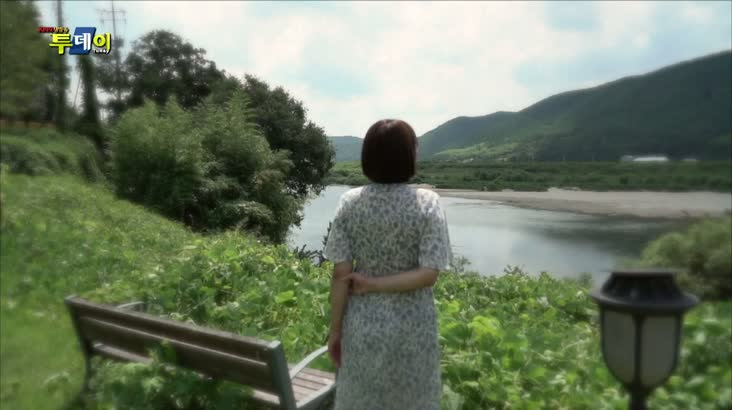 (08/12 방영) 풍물 ( 고기 먹고, 알 먹고 – 의령 왕 메추리)