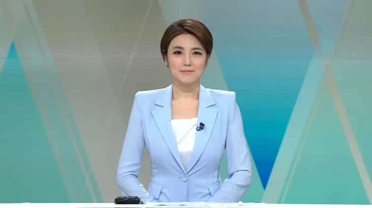 (08/14 방영) 뉴스와 생활경제