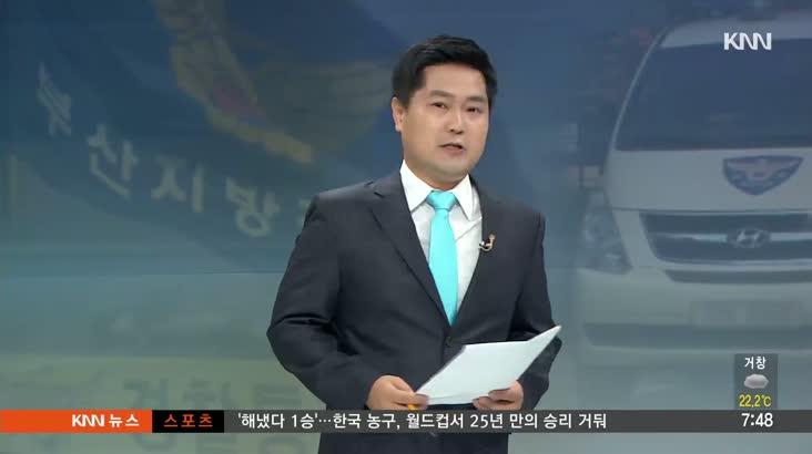 [취재수첩] 70대 환자, 대형병원 수용거부로 이송 중 숨져