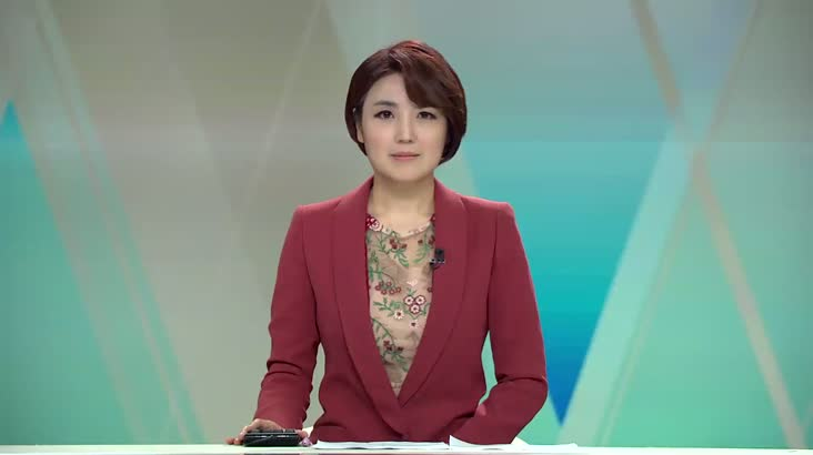 (10/21 방영) 뉴스와 생활경제