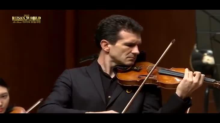 (11/10 방영) 제11회 부산월드필하모닉 오케스트라 – 아시아의 창 부산