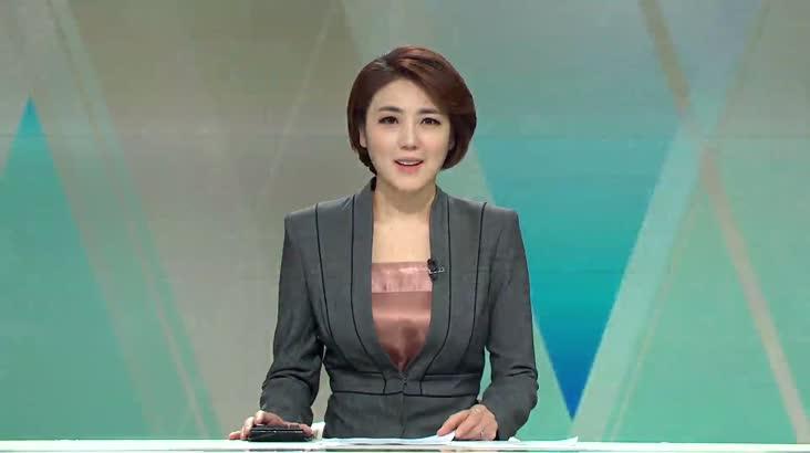 (11/14 방영) 뉴스와 생활경제