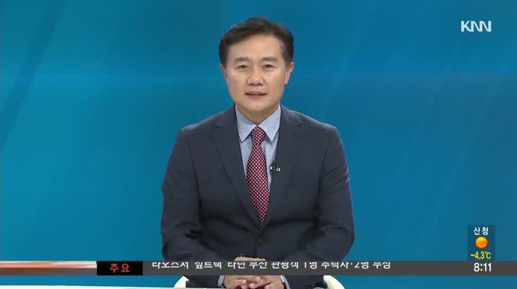 [인물포커스]조우현 최동원 기념사업회 이사장