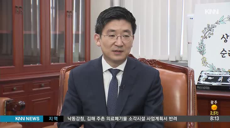 [인물 포커스] 김세연의원