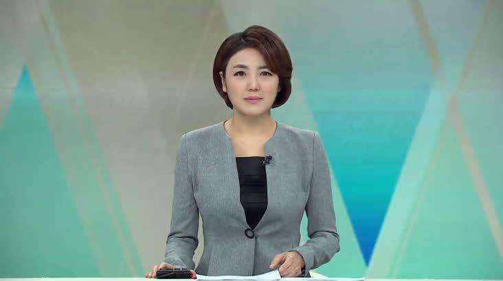(12/12 방영) 뉴스와 생활경제