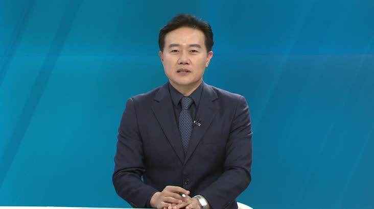 [인물포커스] 이덕순 2019 부산시 최고장인