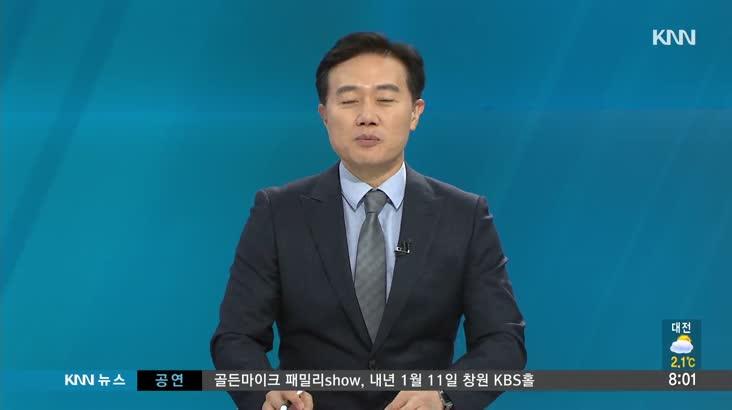 [인물포커스]조덕제 부산아이파크  감독