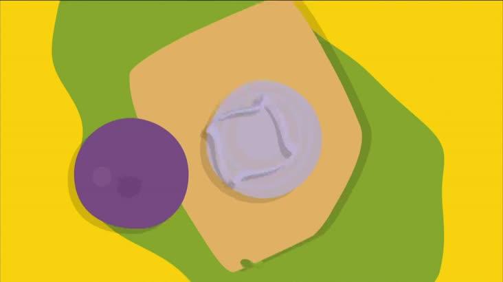 (12/04 방영) 맛탐정의 수사일지 – 먹으면 약이 되는 추어탕