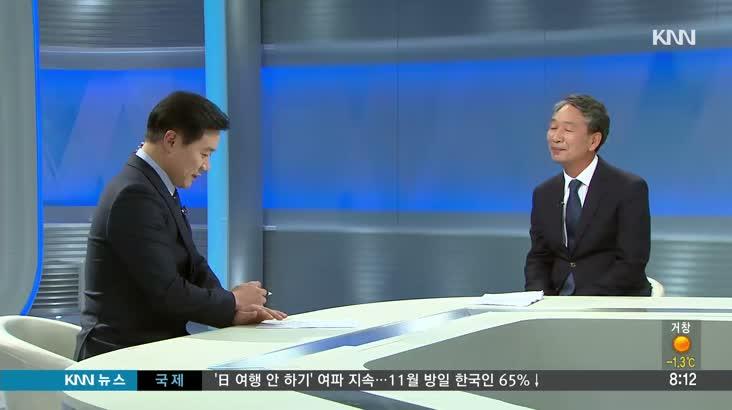 [인물포커스]정한식 우성종합건설 대표(국무총리표창 )