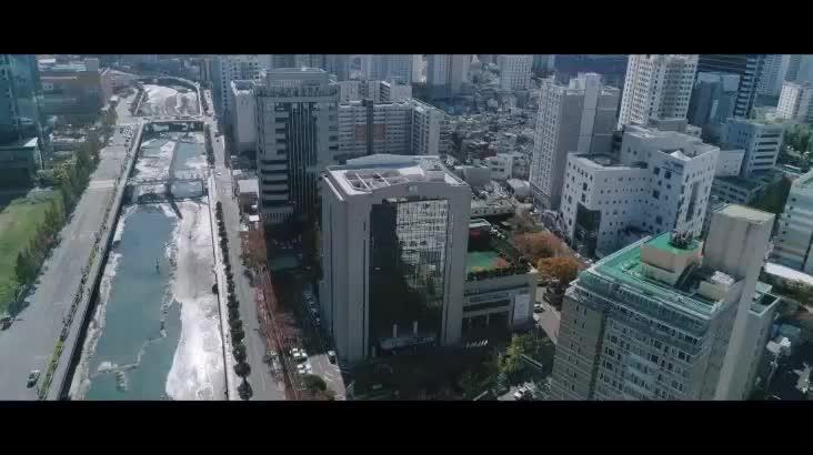 (12/29 방영) KNN특별기획 부산상공회의소 130년사 부산의 미래를 열다