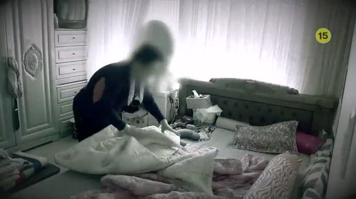 (01/06 방영) 메디컬 24시 닥터스 – 고령의 희망 최소 침습 수술