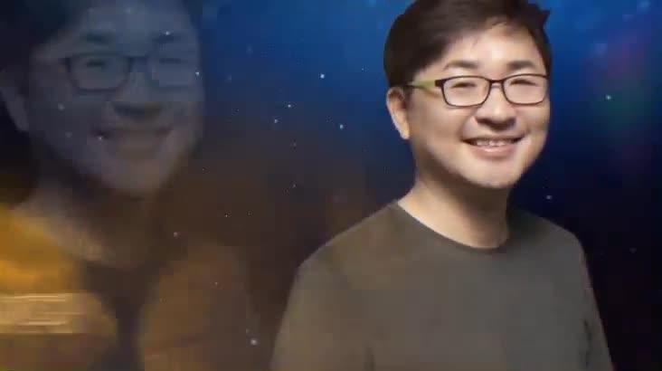 (01/12 방영) 최강1교시 – 고흐와 현대 미술의 탄생 (양정무 / 미술사학자)