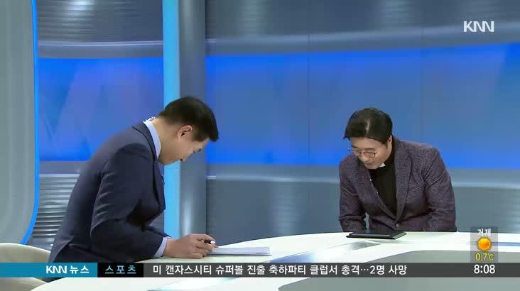 [인물포커스]이세바 이태석 신부 기념관 관장