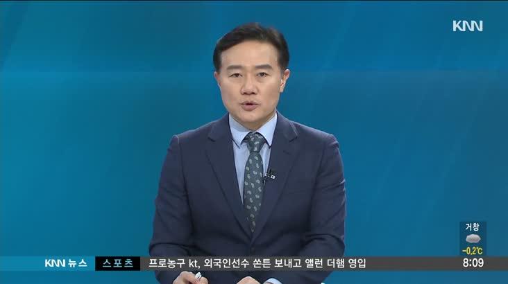 [인물포커스] 김애라 부산동물학대방지연합 대표