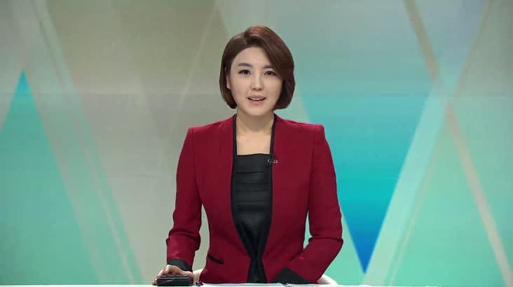(01/22 방영) 뉴스와 생활경제
