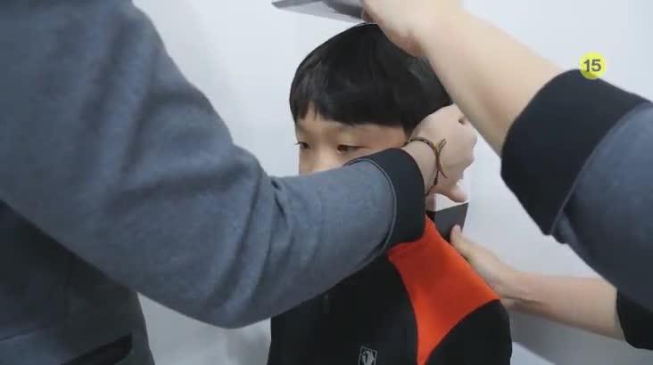 (02/17 방영) 메디컬 24시 닥터스 1부 – 잘 크는 아이 키 성장의 비밀
