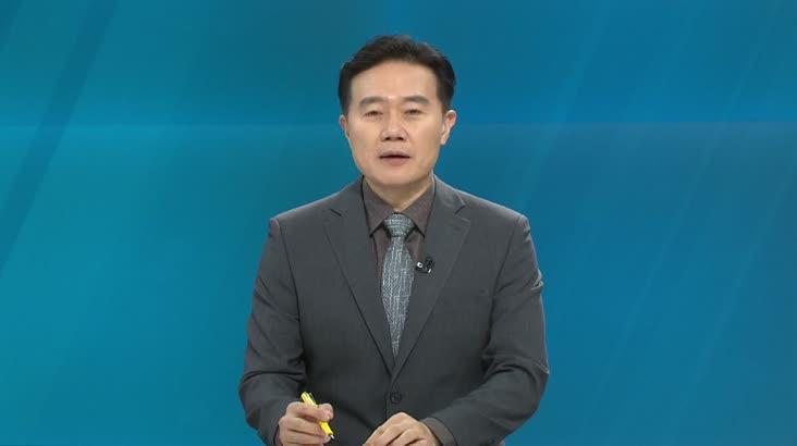 [인물포커스] 강병령 장애우권익문제연구소 이사장