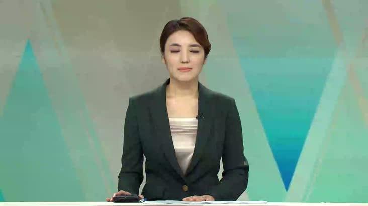 (02/24 방영) 뉴스와 생활경제