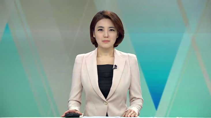 (02/26 방영) 뉴스와 생활경제
