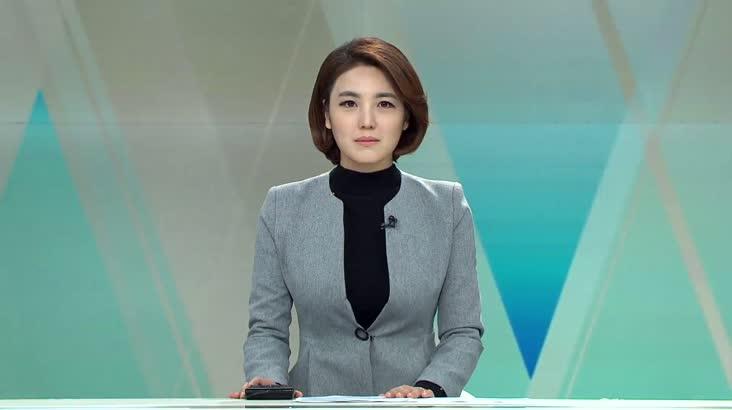 (02/27 방영) 뉴스와 생활경제