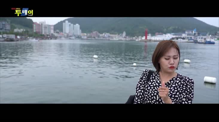 (03/06 방영) 고독한 여행가 – 천년의 멋, 진주여행