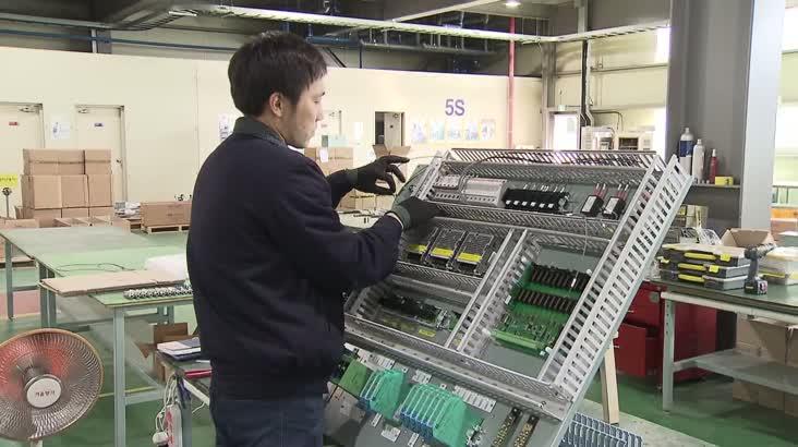 한국인 입국제한, 중소기업업체 피해 현실화