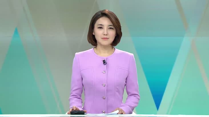 (03/26 방영) 뉴스와 생활경제