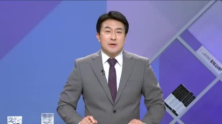 (03/29 방영) 파워토크 – 김석준(부산광역시 교육감), 강진희(부산학부모연대 부대표)