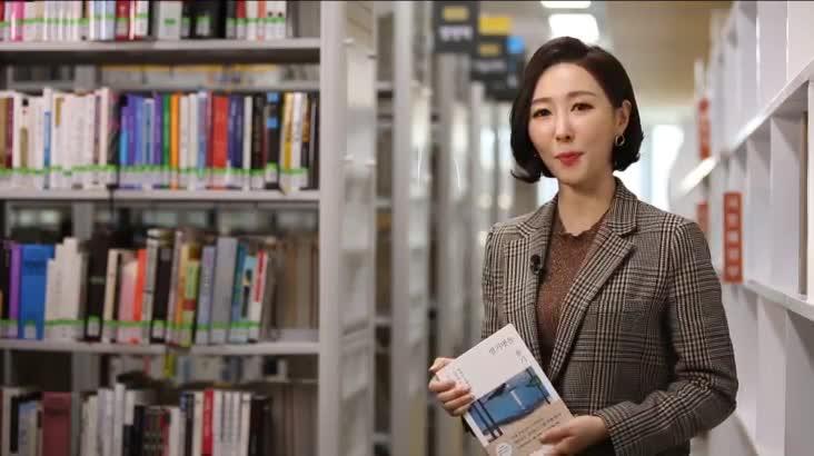 (03/30 방영) 벌거벗을용기 ( 이정환/ 한국주택금융공사 사장)