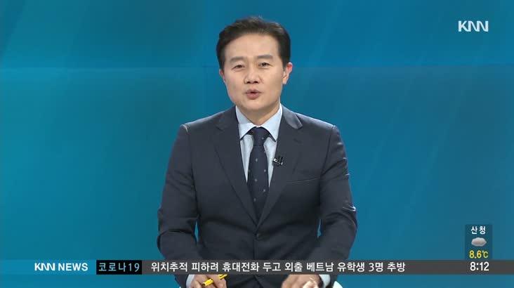 [인물포커스] 신광호 선거관리위원회 사무처장