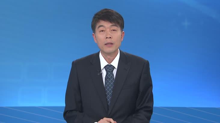 [인물포커스] 김정규 경남선관위 홍보과장