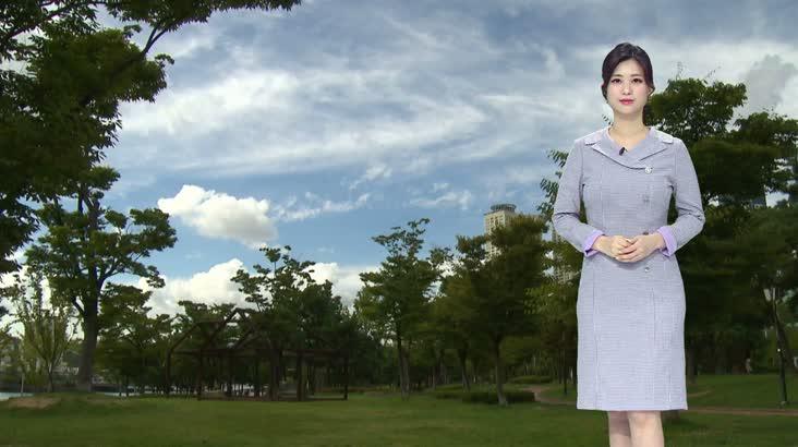 """[건강365] 4/30일 모닝와이드 재방(걸음걸이 척추건강 4/17   2'44"""")"""
