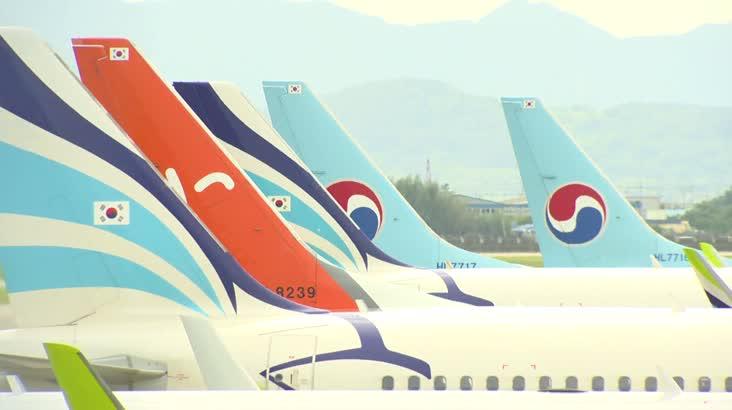 동남권 관문공항 건설, 규제완화…기업인 한목소리