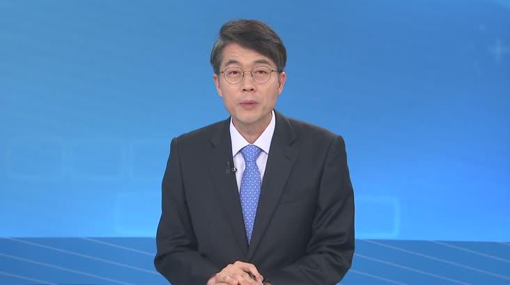 [인물포커스] 박재현 K-water 사장