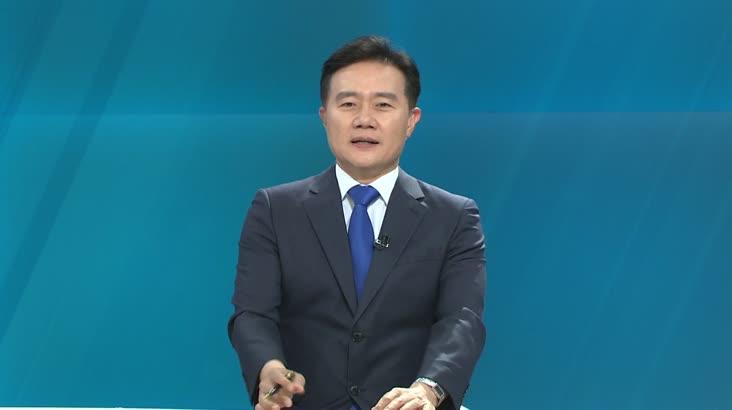 [인물포커스] 권민재 한국레저자동차산업협회 회장