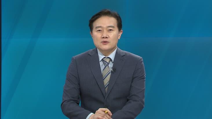 [인물포커스] 이해동 부산클라우드협동조합 이사장
