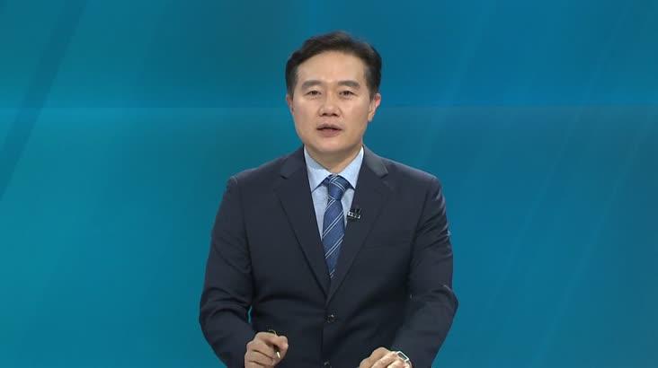 [인물포커스] 장제국 한국사립대학총장협의회장