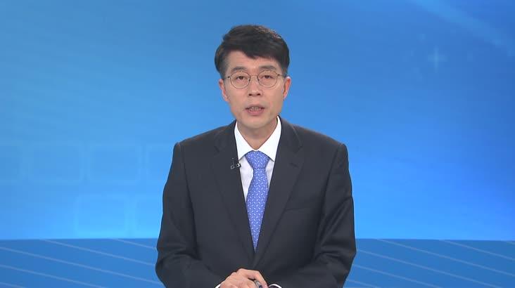 [인물포커스] 박종원 경남경제부지사