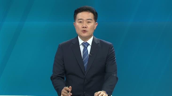 [인물포커스] 정정복 엄홍길휴먼부산재단 회장