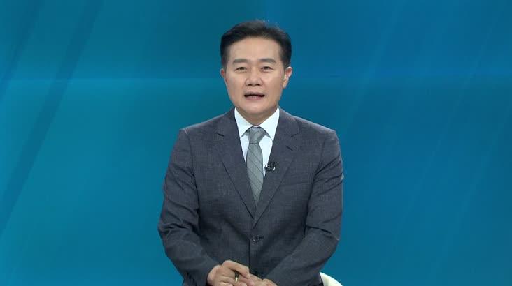 [인물포커스] 박인영 부산시의회 의장