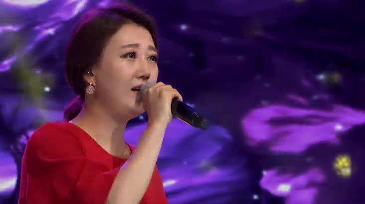 (06/27 방영) 전국 TOP10 가요쇼