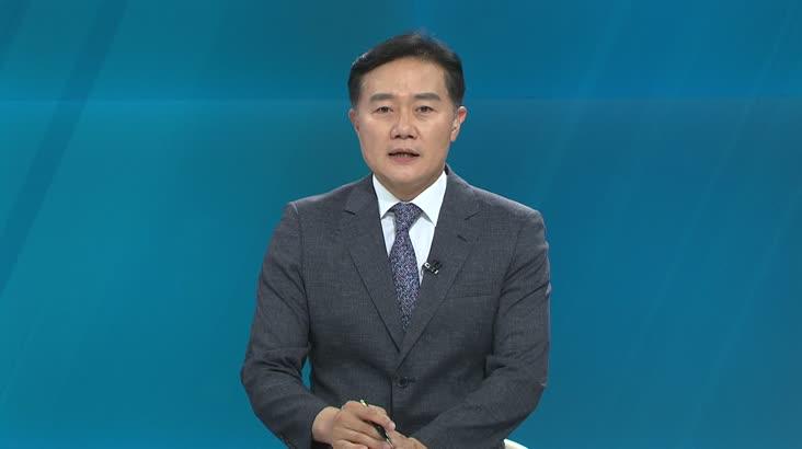 [인물포커스]조봉환 소상공인시장진흥공단 이사장